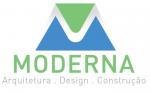Logomarca Pit